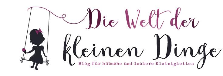 dieweltderkleinendinge.de